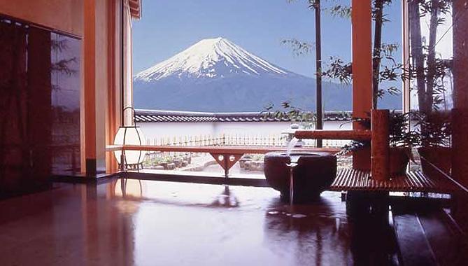 Photo kashikiri02